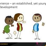 GDC17-final-slides-4