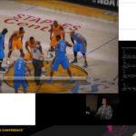 GDC17-final-slides-9